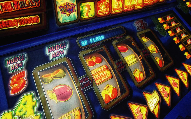 Флеш игровые автоматы играть онлайн на телефон платные игры казино